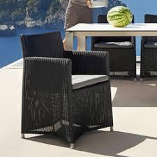 Diamond Armchair Diamond Sofa Weave Garden Sofas From Cane Line Architonic