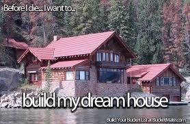 build my home build my house 28 images build my house church of god q a i