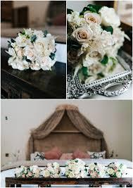 Rivervale Barn Wedding Prices Jess U0026 Matt U0027s Rivervale Barn Wedding Angela Ward Brown