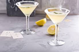 lemon drop martini mix blog u2013 green hope organic vodka
