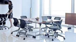 akira multi purpose table steelcase