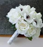 Flower Bouquets For Men - cheap flower bouquets for men free shipping flower bouquets for