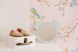 miroir chambre bébé miroir chambre de bébé chaios com