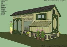 Chicken Coop Kit Chicken Coop Design U2013 Backyard Poultry Made Easy Chicken Coop How To