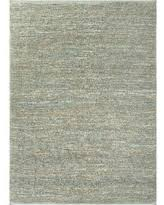 Jaipur Area Rugs We Ve Got The Sales Jaipur Area Rugs