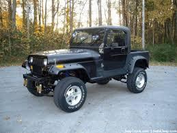 used jeep wrangler top jeep wrangler half top 89 yj search jeep ideas