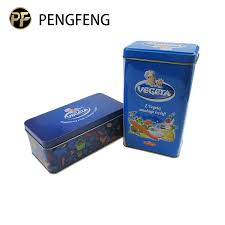 biscuit packaging design biscuit packaging design suppliers and