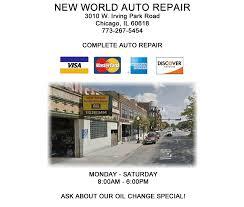 lexus specialist brighton best auto repair 60618 best auto repair shops in chicago