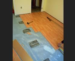 floor installation archives habitationdecor com