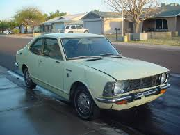 datsun renault oldschooljaps 1973 datsun 1200 specs photos modification info at