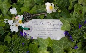 Theme Garden Ideas Garden Ideas By A Professional Planner