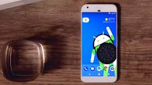 inswall wallpapers download u0026 install android o 8 0 oreo superhero wallpaper
