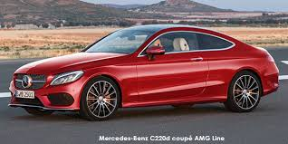 mercedes information mercedes c class coupe price mercedes c class coupe