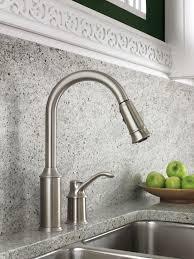 24 best flowers flavors u0026 faucets images on pinterest kitchen