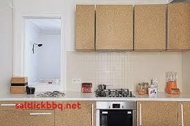 cuisine osb meuble cuisine osb pour idees de deco de cuisine 11 idées