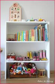 etagere pour chambre enfant etagere pour chambre bebe dcoration chambre bb garon et fille u