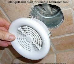 fantech remote bathroom fans bathroom fan no vent remodeling diy chatroom home improvement