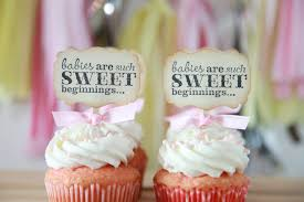 cake toppers for baby showers stunning decoration cake toppers for baby showers impressive idea