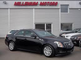 price of 2012 cadillac cts used 2012 cadillac cts for sale calgary ab