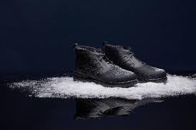 Porsche Design Sport Adidas 2016 Fall Winter Hypebeast