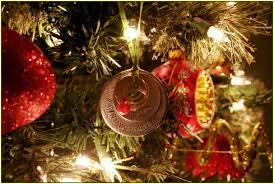 luxury christmas ornaments home design ideas