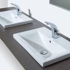 Modern Bathroom Sinks Bathroom Awesome Bathroom Sinks And Vanities For Modern House