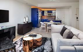 Home Design Show Ft Lauderdale Ft Lauderdale Accommodation Escape Residential Suite W Fort