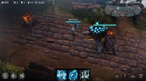 vainglory review toucharcade