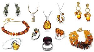 amber necklace pendant images Top 20 best amber jewelry pieces for women jpg