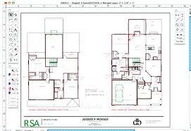 home design for mac house design mac 3d room design mac quamoc com