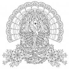 greetings coloring pages coloring pages for adults justcolor
