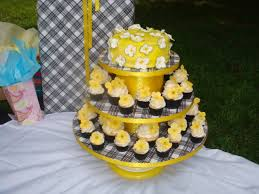 where to get a tiered cupcake stand cakecentral com
