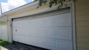 noisy garage door garage door blogs and coupons garage door repair orange county ca