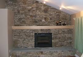 brick stone veneers long island flawless masonry