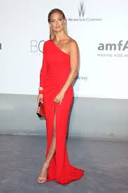 barbi benton today supermodel bar refaeli suspected of tax evasion in israel