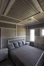 Rona Ventilateur De Plafond by 81 Best 63 B E D R O O M Images On Pinterest Architecture