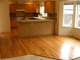 Laminate Floor Steps Three Ways To Care For Refinishing Wood Floors Tomichbros Com
