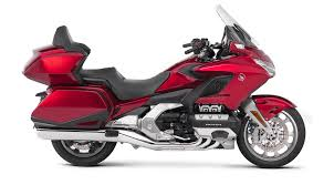 honda bike png cycle city is located in rochester mn shop our large online