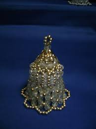 176 best crafting beading bells images on beading