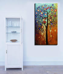 large canvas wall art welcome gallery and paintings for