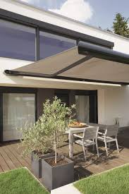 Auto Awnings Automatic Awnings Products Iq Glass