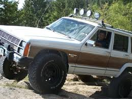 1989 jeep wagoneer limited xj wagoneer limited page 3 jeepforum com
