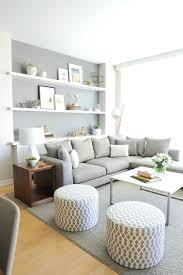 Schlafzimmer Wand Ideen Schlafzimmer Wand Grau Erstaunlich Auf Moderne Deko Ideen Mit Die