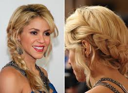 hair braiding got hispanucs braid ideas tutorials celebrity hairstyle tips