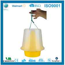 Homemade Fly Trap by Fly Bait Fly Bait Suppliers And Manufacturers At Alibaba Com