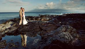 dallas wedding photographer home dallas wedding photographers joseph