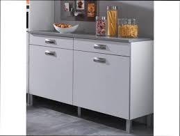meuble cuisine 120 cm meuble cuisine meuble bas cuisine 120 cm pas cher