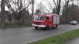 Ffw Bad Doberan Löschzug Der Berufsfeuerwehr Plauen U Die Feuerwehr Großfriesen