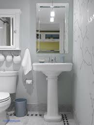 best small bathroom ideas small bathroom ideas unique 32 best small bathroom design ideas and