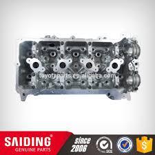 toyota innova engine cylinder head toyota innova engine cylinder